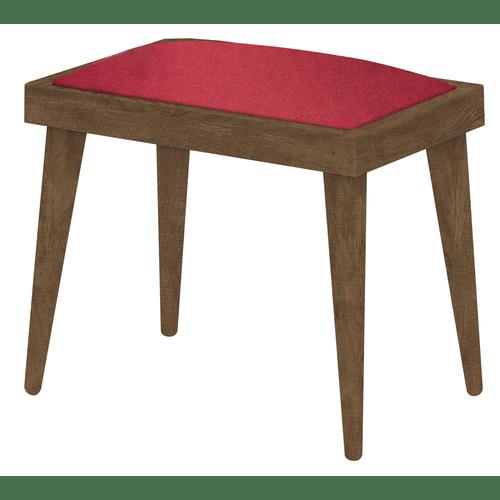 banqueta-em-madeira-macica-tecido-sued-fenix-moveis-meli-castanho-56324-0