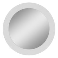 quadro-com-espelho-redondo-lopas-anapolis-branco-56813-0