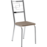 conjunto-2-cadeiras-aco-cromado-revestimento-em-camurca-carraro-1722-conhaque-51927-1