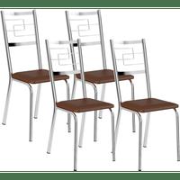 conjunto-4-cadeiras-aco-cromado-revestimento-em-napa-carraro-1722-cacau-51928-0