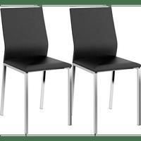 conjunto-2-cadeiras-aco-cromado-revestimento-em-courissimo-carraro-1804-preto-51929-0