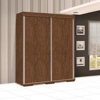 guarda-roupas-de-madeira-2-portas-6-prateleiras-4-gavetas-fenix-mustang-castanho-56371-0