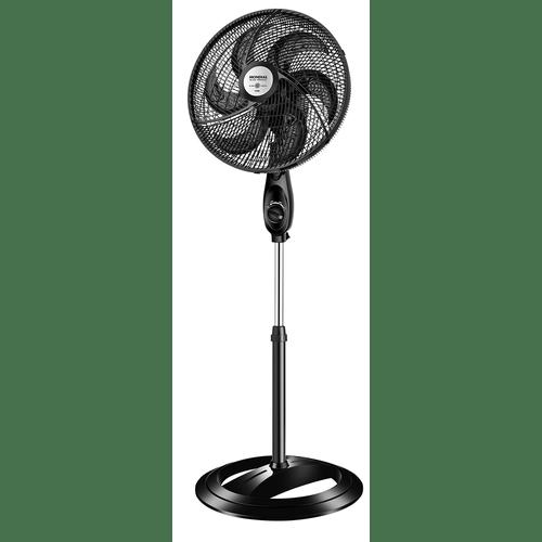 Menor preço em Ventilador de Coluna Mondial, 6 Pás, 140W, 3 Velocidades - NV-61-6P-NP