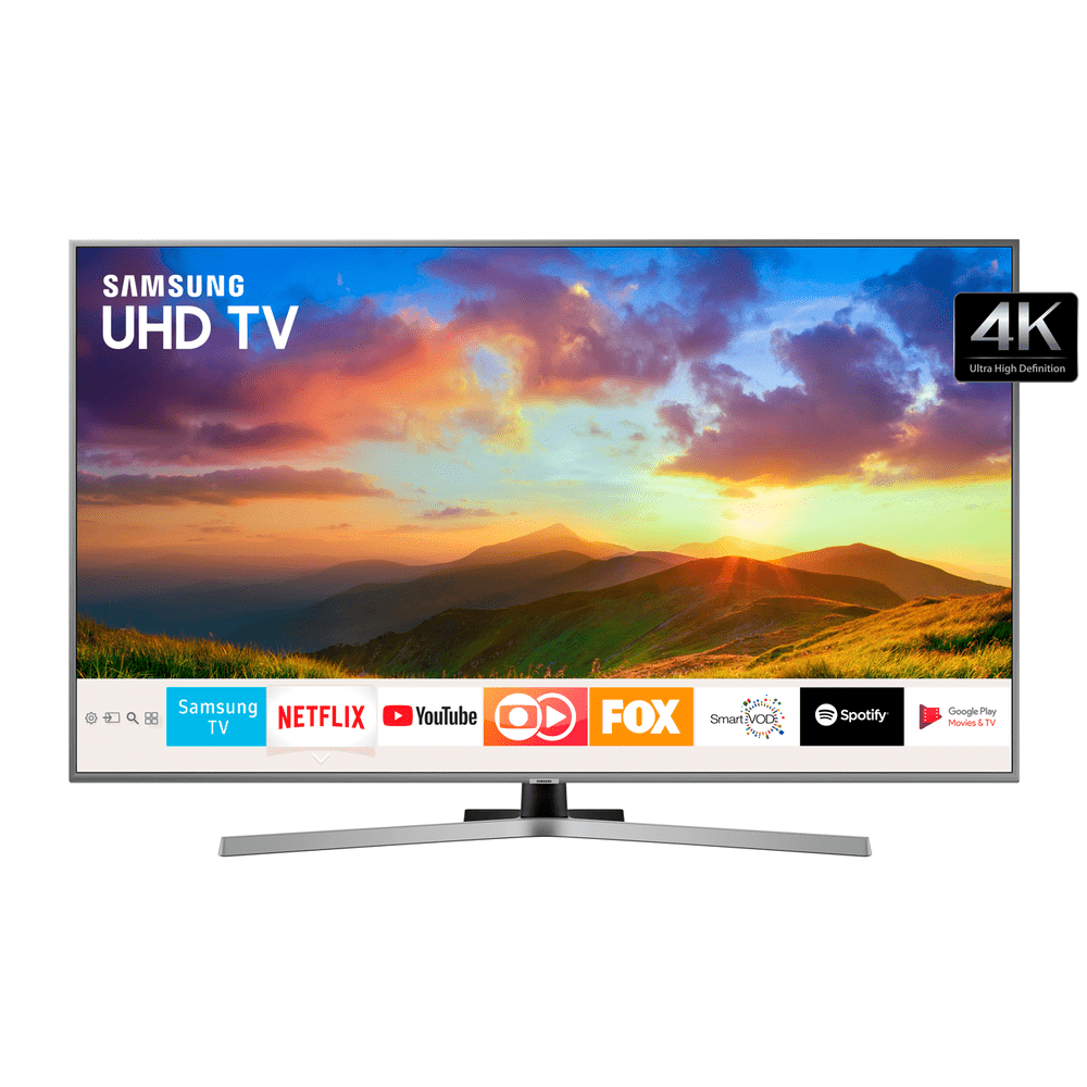 4babf8669 smart-tv-led-50-4k-samsung-hdmi-usb ...