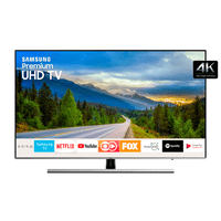 smart-tv-led-4k-samsung-75-wi-fi-hdmi-usb-e-bluetooth-75nu8000gxzd-smart-tv-led-4k-samsung-75-wi-fi-hdmi-usb-e-bluetooth-75nu8000gxzd-56011-0