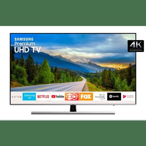 smart-tv-led-4k-samsung-75-wi-fi-hdmi-usb-e-bluetooth-75nu8000gxzd-smart-tv-led-4k-samsung-75-wi-fi-hdmi-usb-e-bluetooth-75nu8000gxzd-56011-0
