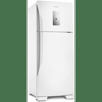 geladeira-refrigerador-panasonic-frost-free-duplex-435l-branca-nr-bt50bd3w-220v-56951-0