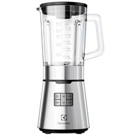 liquidificador-electrolux-expressionist-900w-21-litros-blp50-110v-50982-0