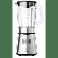 liquidificador-electrolux-expressionist-900w-21-litros-blp50-220v-50983-0
