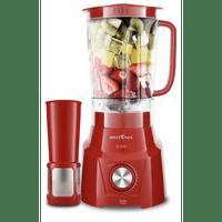 liquidificador-britnia-1200w-12-velocidades-3l-vermelho-b1000-220v-67450-0