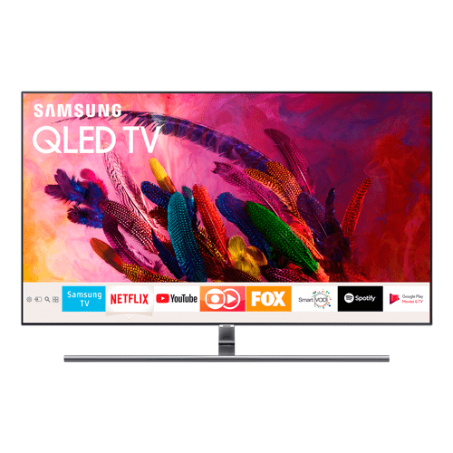 smart-tv-samsung-qled-55-4k-wi-fi-hdmi-usb-e-bluetooth-qn55q7fnagxzd-smart-tv-samsung-qled-55-4k-wi-fi-hdmi-usb-e-bluetooth-qn55q7fnagxzd-52565-0