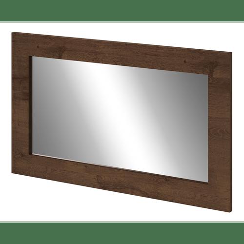 quadro-com-espelho-mdf-lopas-buzios-plus-imbuia-56817-0