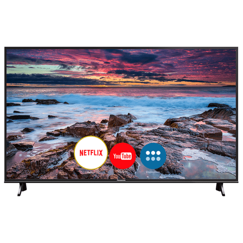 smart-tv-led-panasonic-49-4k-ultra-hd-hdmi-usb-tc-49fx600b-smart-tv-led-panasonic-49-4k-ultra-hd-hdmi-usb-tc-49fx600b-52499-0
