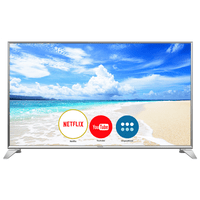 smart-tv-led-panasonic-49-full-hd-usb-hdmi-wi-fi-tc-49fs630b-smart-tv-led-panasonic-49-full-hd-usb-hdmi-wi-fi-tc-49fs630b-52500-0
