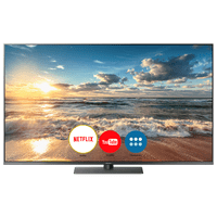 smart-tv-led-panasonic-55-4k-ultra-hd-usb-wi-fi-hdmi-tc-55fx800b-smart-tv-led-panasonic-55-4k-ultra-hd-usb-wi-fi-hdmi-tc-55fx800b-52502-0