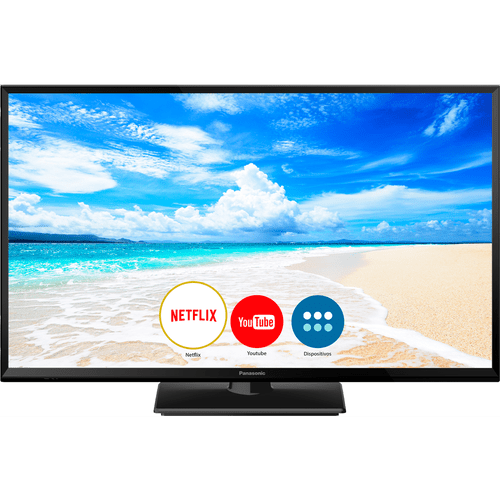 smart-tv-32-led-panasonic-wi-fi-bluetooth-hdmi-usb-tc32fs600b-smart-tv-32-led-panasonic-wi-fi-bluetooth-hdmi-usb-tc32fs600b-52495-0