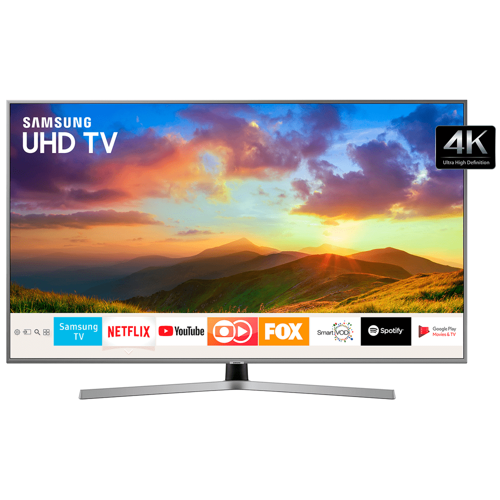 371fc3bef smart-tv-led-samsung-65-4k-hdmi-usb ...