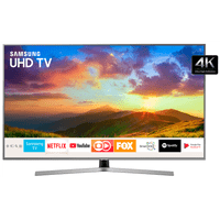 smart-tv-led-samsung-65-4k-hdmi-usb-un65nu7400gxzd-smart-tv-led-samsung-65-4k-hdmi-usb-un65nu7400gxzd-52572-0