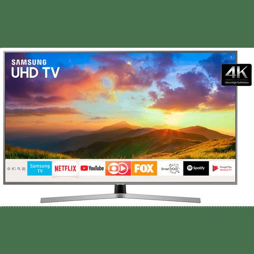 smart-tv-led-samsung-65-4k-hdmi-usb-un65nu7400gxzd-smart-tv-led-samsung-65-4k-hdmi-usb-un65nu7400gxzd-52572-0