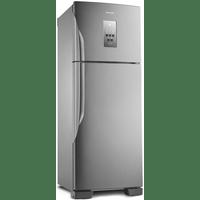 geladeira-refrigerador-panasonic-frost-free-duplex-483l-aco-escovado-nr-bt55pv2x-220v-56944-0