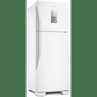 geladeira-refrigerador-panasonic-frost-free-duplex-483l-branco-nr-bt55pv2w-110v-56945-0