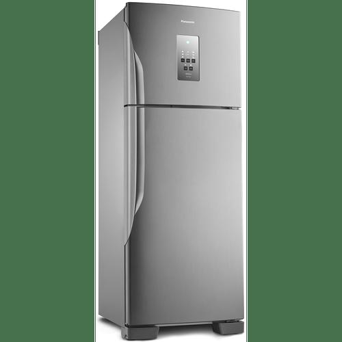 geladeira-refrigerador-panasonic-frost-free-duplex-483l-aco-escovado-nr-bt55pv2x-110v-56946-0