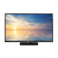 tv-led-panasonic-32-hdmi-usb-media-player-tc32f400b-tv-led-panasonic-32-hdmi-usb-media-player-tc32f400b-52496-0