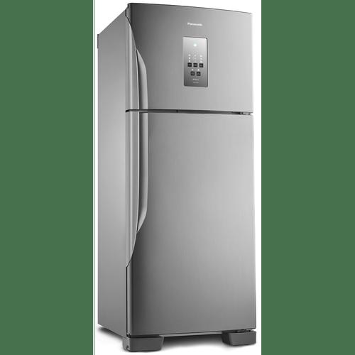geladeira-refrigerador-panasonic-frost-free-duplex-435l-aco-escovado-nr-bt51pv3x-220v-56947-0