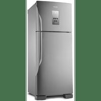 geladeira-refrigerador-panasonic-frost-free-duplex-435l-aco-escovado-nr-bt51pv3x-110v-56949-0