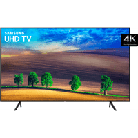 smart-tv-4k-samsung-65-hdmi-wifi-usb-nu7100-smart-tv-4k-samsung-65-hdmi-wifi-usb-nu7100-52570-0