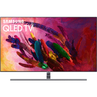 smart-tv-qled-samsung-65-wifi-hdmi-e-usb-q7fnagxzd-smart-tv-qled-samsung-65-wifi-hdmi-e-usb-q7fnagxzd-52567-0