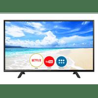 5a58ae06a Tv LED em Promoção  32 a 75 polegadas