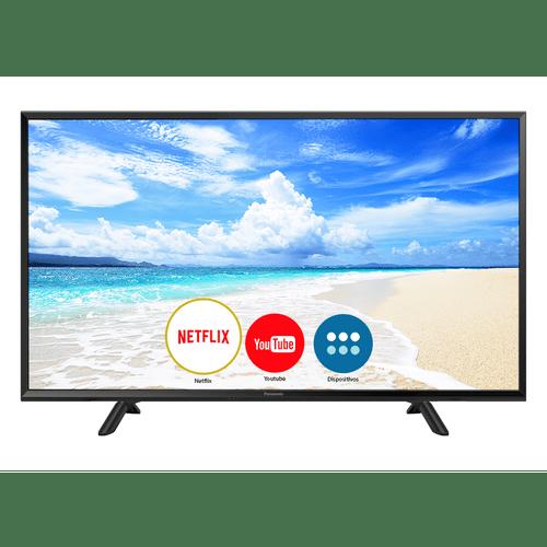 smart-tv-led-40-panasonic-full-hd-hdmi-usb-wi-fi-e-bluetooth-tc40fs600b-smart-tv-led-40-panasonic-full-hd-hdmi-usb-wi-fi-e-bluetooth-tc40fs600b-52497-0