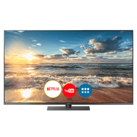smart-tv-led-65-panasonic-4k-hdmi-wi-fi-usb-e-bluetooth-tc65fx800b-smart-tv-led-65-panasonic-4k-hdmi-wi-fi-usb-e-bluetooth-tc65fx800b-52504-0