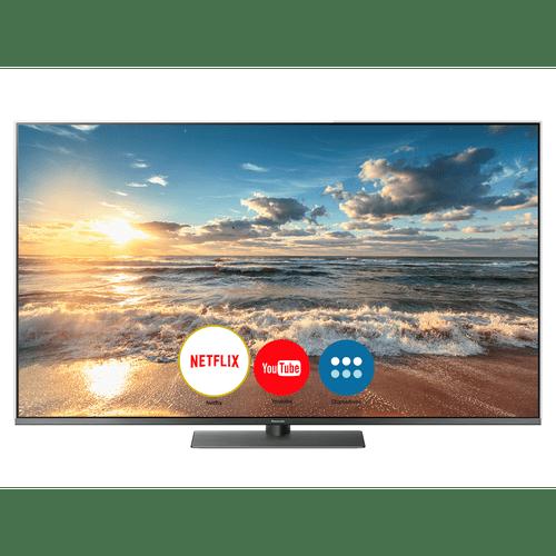 smart-tv-led-65-panasonic-4k-hdmi-wi-fi-usb-e-bluetooth-tc65fx800b-smart-tv-led-65-panasonic-4k-hdmi-wi-fi-usb-e-bluetooth-tc65fx800b-52504-0