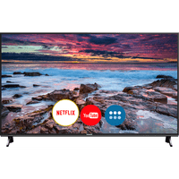 smart-tv-4k-panasonic-wifi-usb-hdmi-tc55fx600b-smart-tv-4k-panasonic-wifi-usb-hdmi-tc55fx600b-52501-0