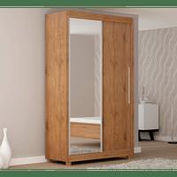 guarda-roupa-em-mdp-e-mdf-2-portas-3-gavetas-espelho-e-pes-gelius-topazio-madeirado-56997-0