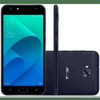 smartphone-asus-zenfone-4-selfie-camera-frontal-dupla-64gb-4gb-preto-zd553kl-smartphone-asus-zenfone-4-selfie-camera-frontal-dupla-64gb-4gb-preto-zd553kl-57072-0