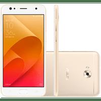 smartphone-asus-zenfone-4-selfie-camera-frontal-dupla-64gb-4gb-dourado-zd553kl-smartphone-asus-zenfone-4-selfie-camera-frontal-dupla-64gb-4gb-dourado-zd553kl-57073-0
