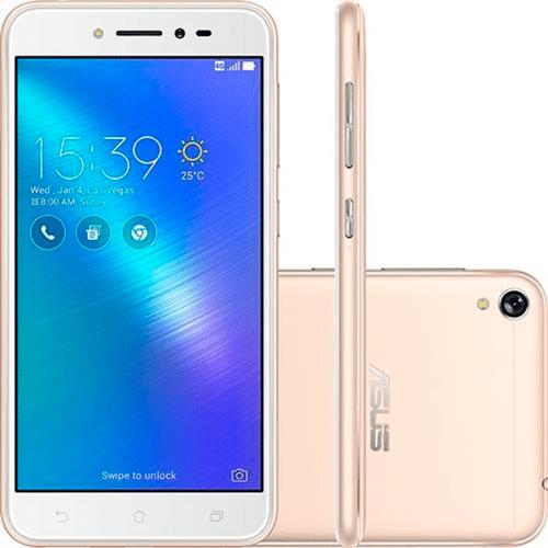 smartphone-asus-zenfone-live-16gb-dual-sim-quad-core-dourado-zb501kl-smartphone-asus-zenfone-live-16gb-dual-sim-quad-core-dourado-zb501kl-57075-0