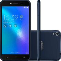 smartphone-asus-zenfone-live-16gb-dual-sim-quad-core-preto-zb501kl-smartphone-asus-zenfone-live-16gb-dual-sim-quad-core-preto-zb501kl-57074-0