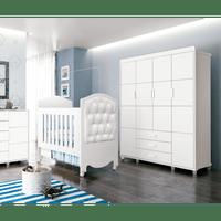 guarda-roupas-infantil-4-portas-3-gavetas-100-mdf-fenix-prince-branco-56376-0