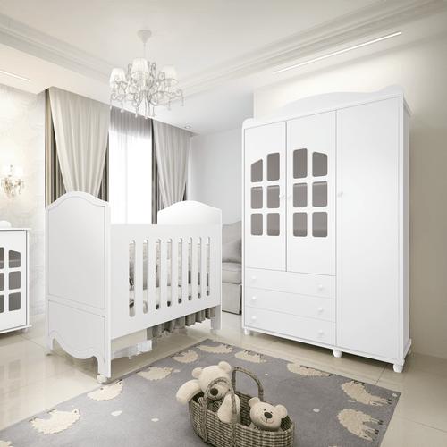 guarda-roupas-infantil-de-madeira-3-portas-3-gavetas-mdf-fenix-royalli-branco-56377-0