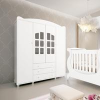 guarda-roupas-infantil-4-portas-3-gavetas-mdf-fenix-royalli-branco-56378-0