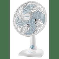 ventilador-de-mesa-mondial-4-pas-3-velocidades-brancoazul-v-16-4p-110v-56942-0