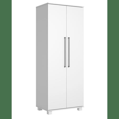 armario-multiuso-2-portas-5-prateleiras-mdf-fenix-dallas-branco-56382-2