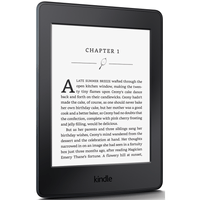 kindle-paperwhite-amazon-6-4gb-wi-fi-iluminacao-embutida-preto-kindle-paperwhite-amazon-6-4gb-wi-fi-iluminacao-embutida-preto-57077-2