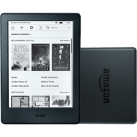 kindle-8-geracao-amazon-6-4gb-wi-fi-preto-kindle-8-geracao-amazon-6-4gb-wi-fi-preto-57165-0