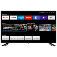 smart-tv-led-hd-32-philco-dolby-udio-quad-core-backlight-d-led-wi-fi-hdmi-ptv32n5se10h-smart-tv-led-hd-32-philco-dolby-udio-quad-core-backlight-d-led-wi-fi-hdmi-ptv32n5se-0