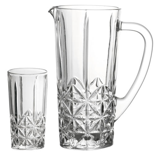 jarra-de-vidro-full-fit-1-litro-6-copos-265ml-oban-cristal-jarra-de-vidro-full-fit-1-litro-6-copos-265ml-oban-cristal-51382-0